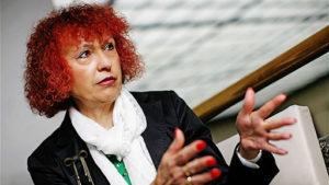 Ludmila Čírtková