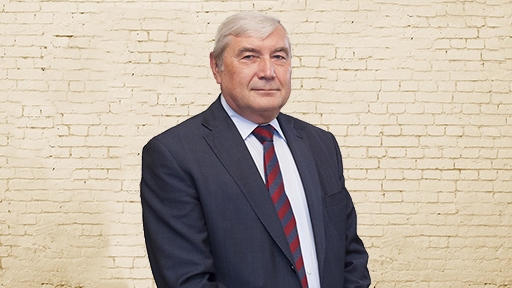 Mozek a svobodná vůle - Vladimír Komárek