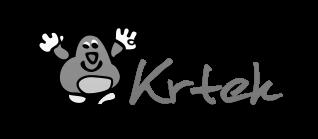 Nadační fond Krtek - Neurazitelny