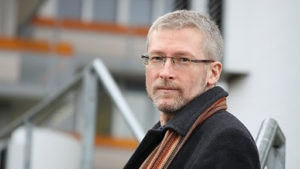 Marek Orko Vácha