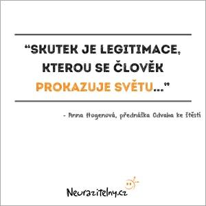 Anna Hogenová citáty 3