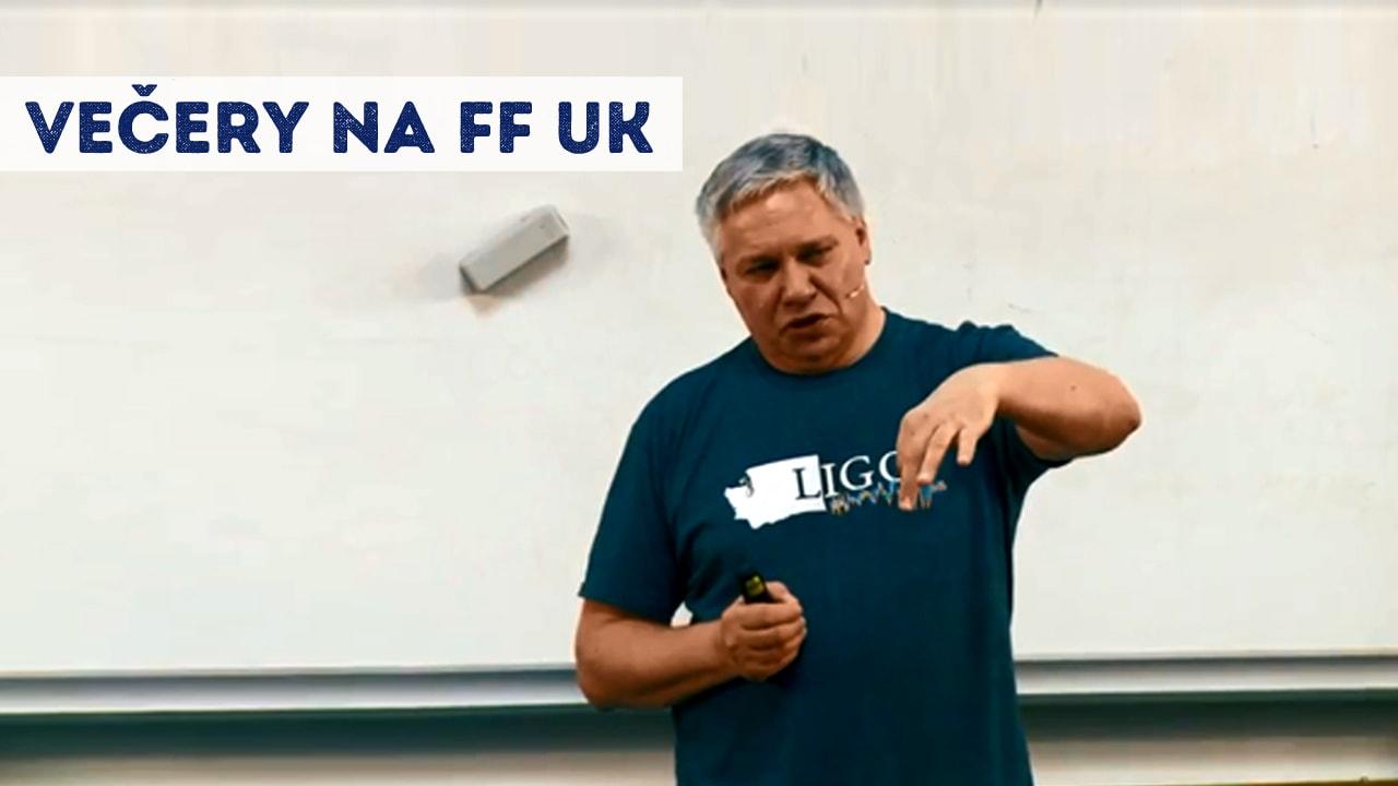 Petr Kulhánek - Až dojde ropa... - Neurazitelny