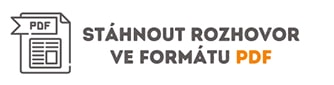 Stáhnout rozhovor ve formátu PDF