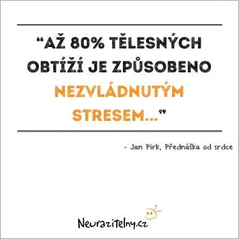 Jan Pirk citáty 1
