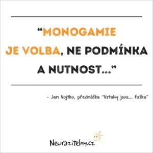 Jan Vojtko citáty 3